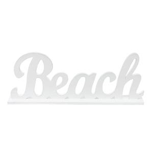 スタンド beach L