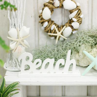 スタンド beach S ★特価★