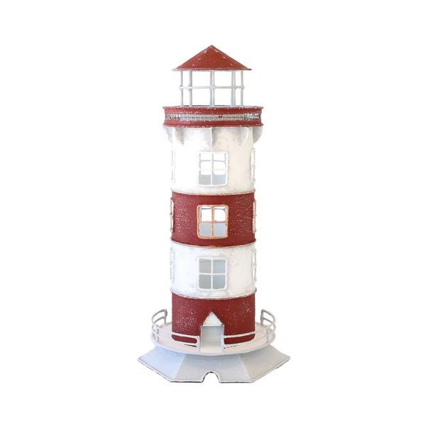 灯台ランプL(20W) ★特価★