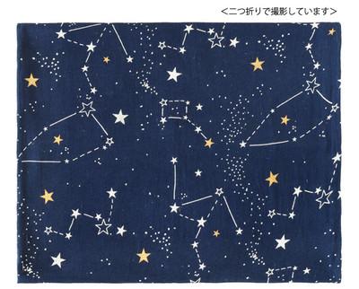 マルチクロス 星座