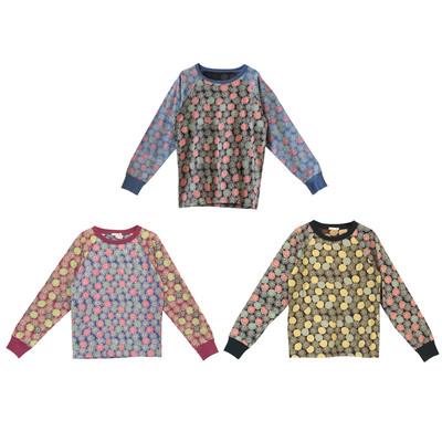 【Shanti】ジャパニーズソウル ユニセックスTシャツ ★特価★