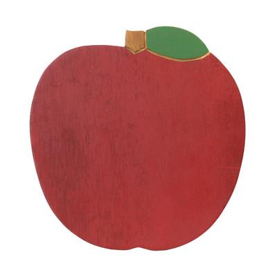 スツール リンゴ
