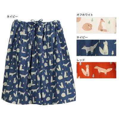 【PORINA】レポ スカート ★特価★