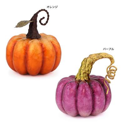 カピスかぼちゃオブジェ