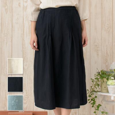 【PORINA】スカート メモリー