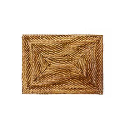 ケタランチョン(長方形小)