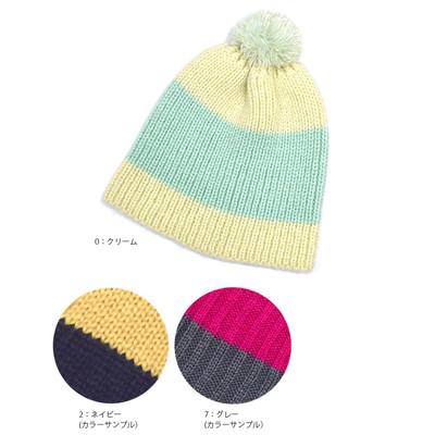 帽子 ツートーン ◆大特価 ◆