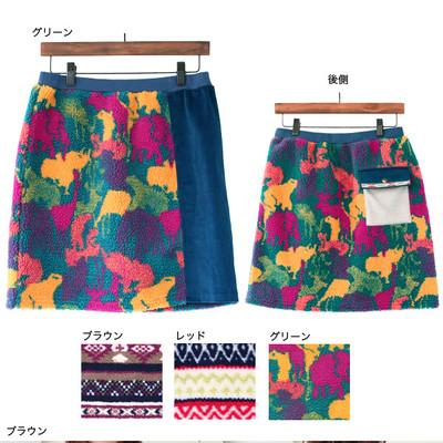 【PORINA】ハイク スカート ★特価★