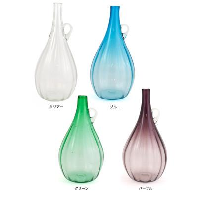イラン ボトル フィアスコ型