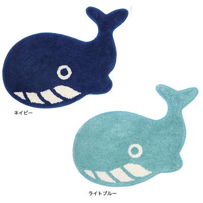 クジラマット