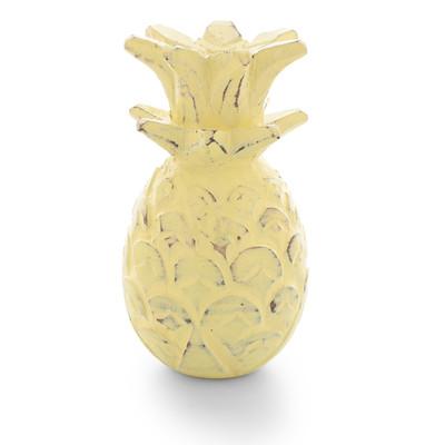 パイナップル L