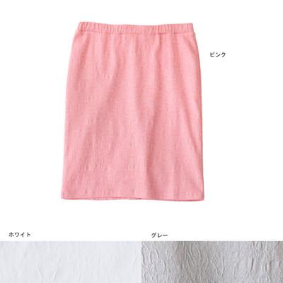 【Shanti】 ラフネス スカート  ★特価★