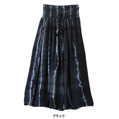 【PIPPAL】ウェーブレット スカート ★特価★