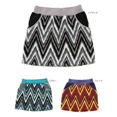 【PIPPAL】クライミング スカート ★特価★