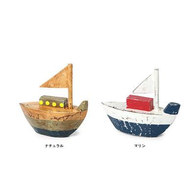 ヨット S