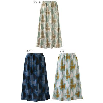 【PORINA】ミネット スカート ★特価★