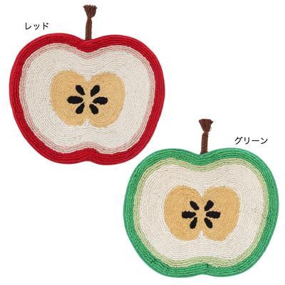 マット リンゴ