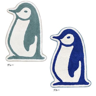 ペンギンマット